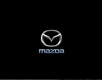 Test Drive 1 Año Mazda 3