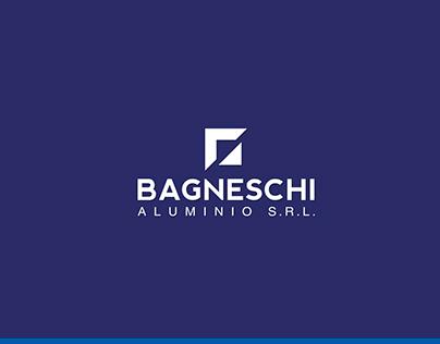 Bagneschi Aluminio S.R.L - 2015