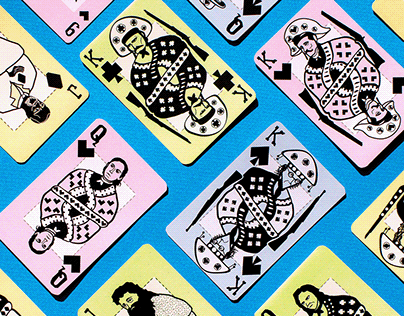 Cartel — Cartas do Cordel