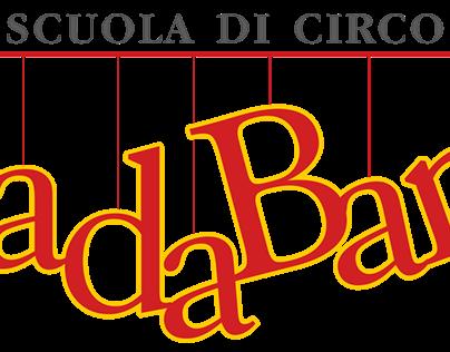 graphics circus