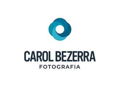 Carol Bezerra Fotografia