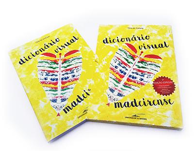 Dicionário Visual Madeirense