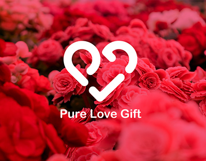 Pure Love Gift