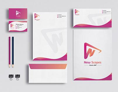 Brandings company