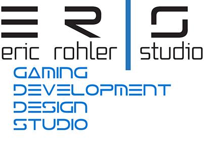 My Branding v1