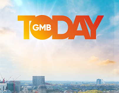 GMB Today