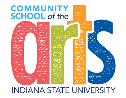 Community School of the Arts Sub Brand