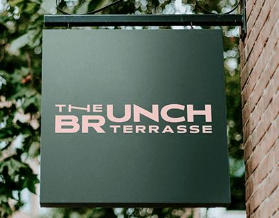 The Brunch Terrasse