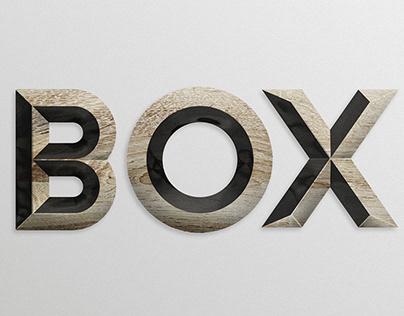The Optical Box