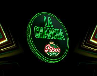 La Chancha | Pilsen Callao