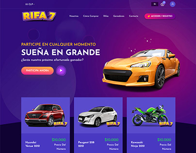 www.rifa7.cl