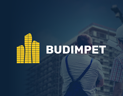 Budimpet Construction Company