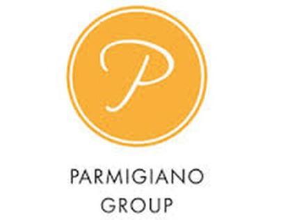 Parmigiano Group (restaurants)