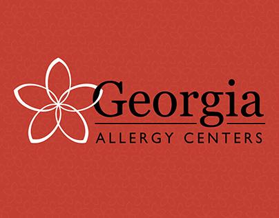 ID System - Georgia Allergy Centers