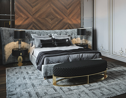 Bed room_24