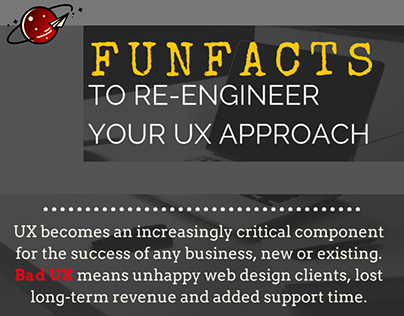 Re-engineer your UX approach