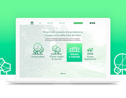 Web Design | Advar