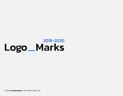 Logo_Marks 2018-2020