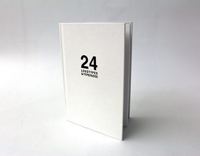 24 Logotypes
