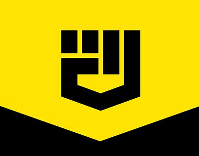 URALTRAC. Rebranding. Concept