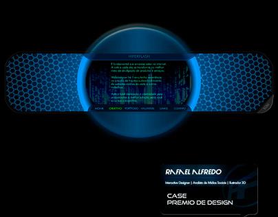 Prêmio: Design City