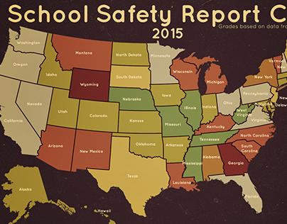 MFB School Safety