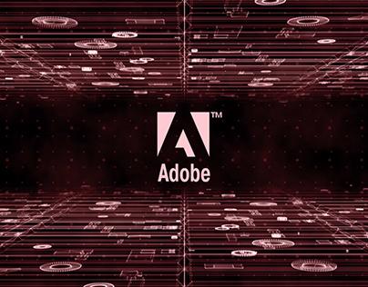 Adobe 'Master Artist Collection'