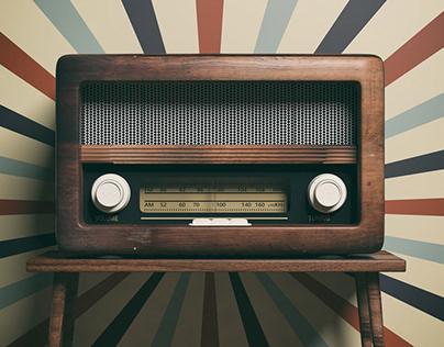 Circulation Radio
