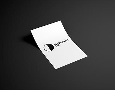 Between Us | Product Design