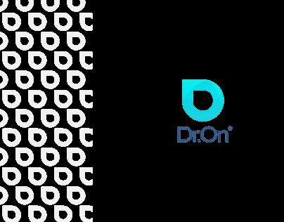Social Media - Dr.On