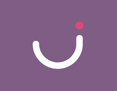 Jiggiar | Branding