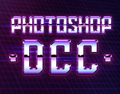 Ps DCC - June 2019