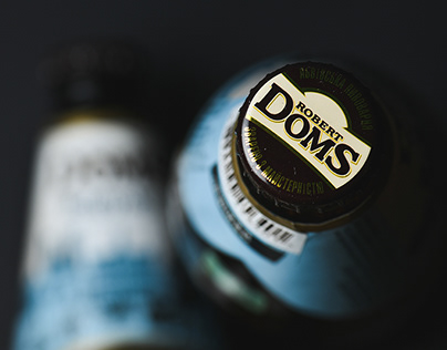 Product Photography | Doms N1