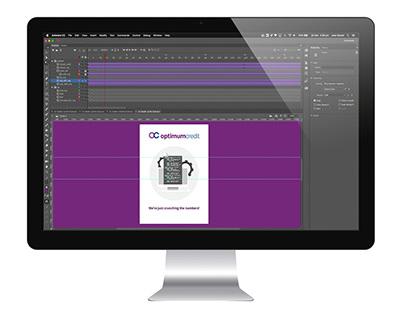 HTML5 Loading screens
