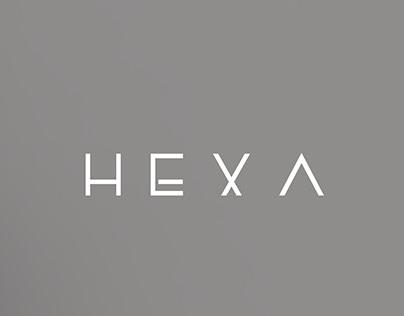 HEXA - Packaging for aquatic plants (tissue culture)