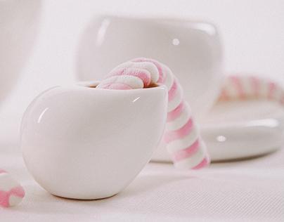 Porcelain project Ad.PO.