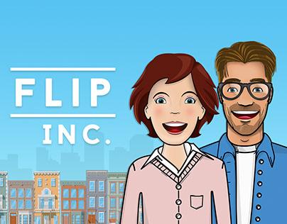Flip Inc.