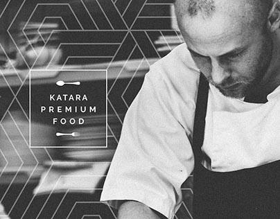 Katara Premium Food