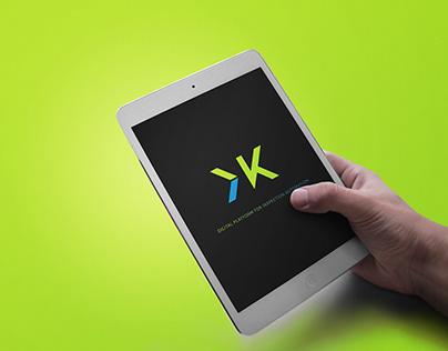 Image de marque KOROK Technologies