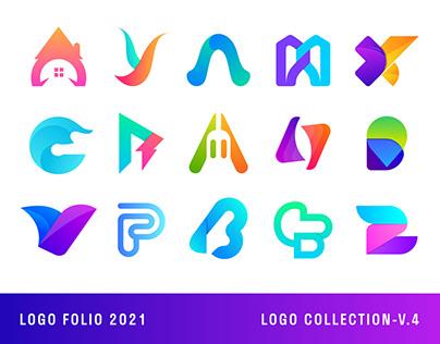Logo Folio 2021 - V.4