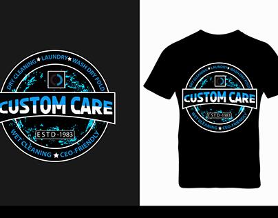 #t-shirt design