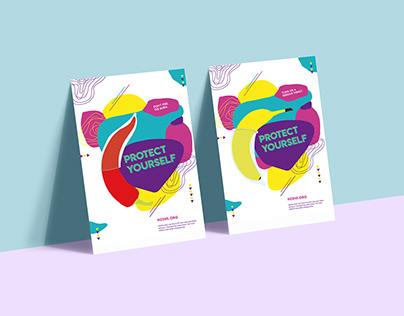 Sexual Health Campaign