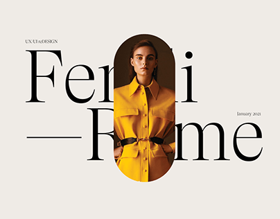 Fendi_Rome_by_Artur_Galoyan