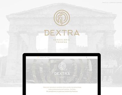 Dextra - kancelaria prawna