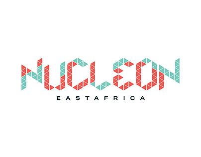 Nucleon East Africa