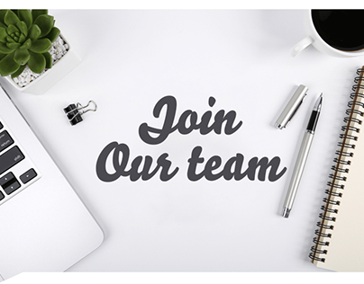Job Vacancies at Artoon Solutions pvt ltd