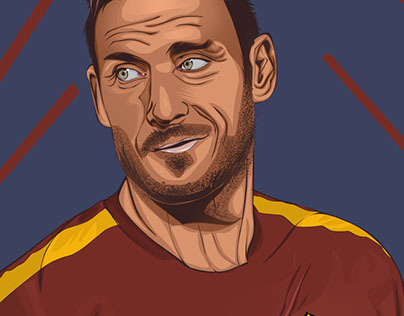NEW VECTOR ART WITH Eslam Hamada