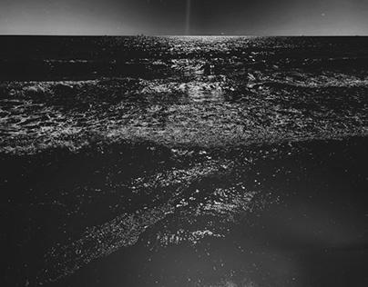 Sea (2020)