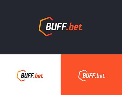 Branding - Logo, Business cards, Flyers, POSM