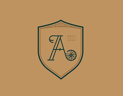 Ambassador Branding